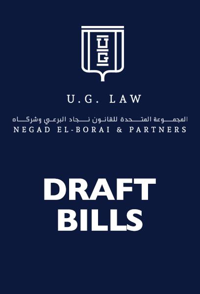 النص الدستورى والقانون المقترح لحرية تداول المعلومات في مصر